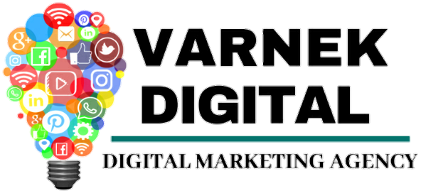 Digital marketing company in Vadodara
